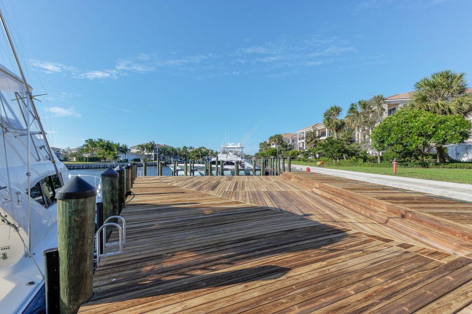 FRENCHMANS HARBOR HOMES FOR SALE