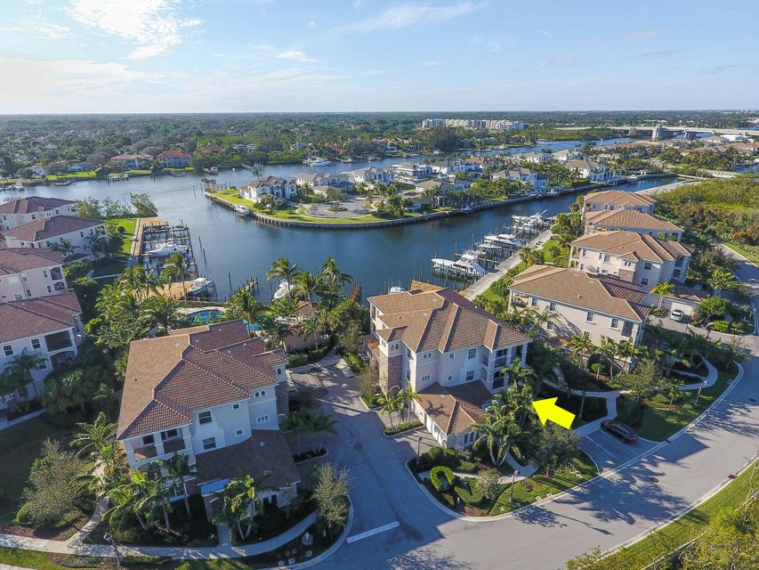 FRENCHMANS HARBOR HOMES
