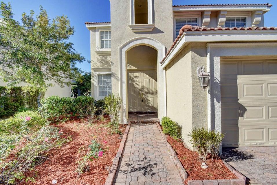 2371 Waburton Terrace Wellington, FL 33414 photo 3