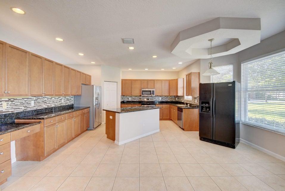 2371 Waburton Terrace Wellington, FL 33414 photo 11