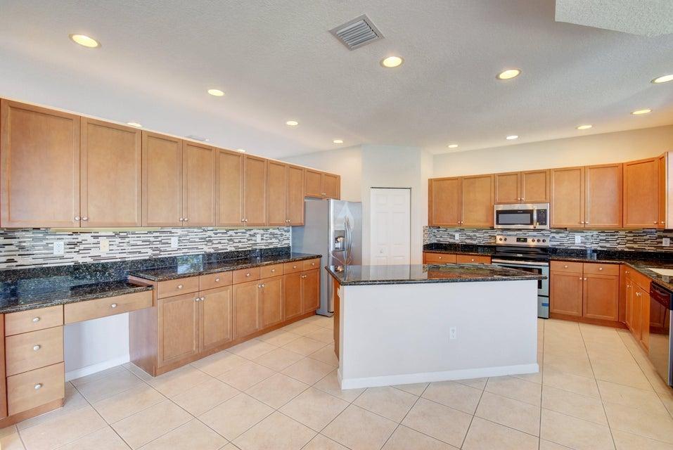 2371 Waburton Terrace Wellington, FL 33414 photo 12