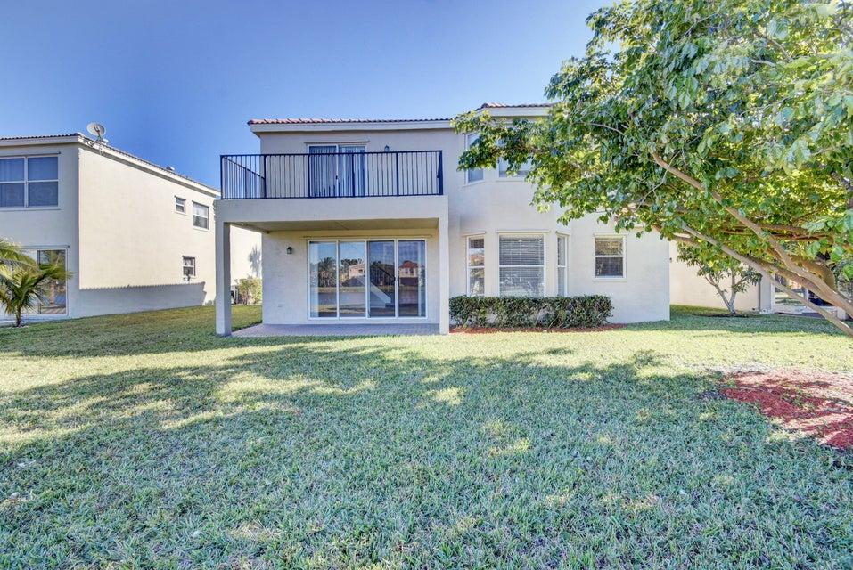 2371 Waburton Terrace Wellington, FL 33414 photo 20