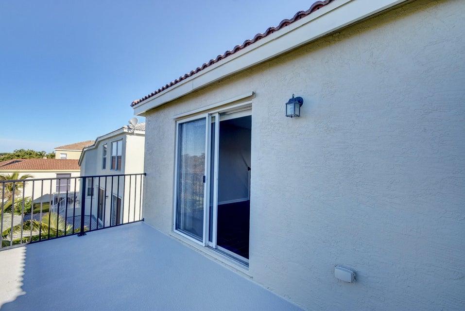 2371 Waburton Terrace Wellington, FL 33414 photo 24