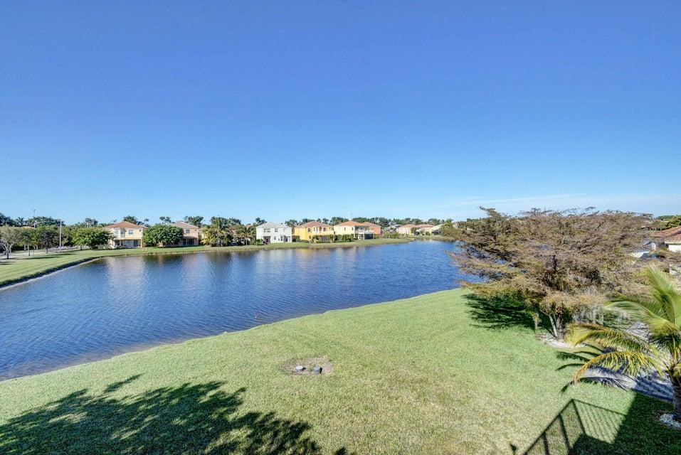2371 Waburton Terrace Wellington, FL 33414 photo 33