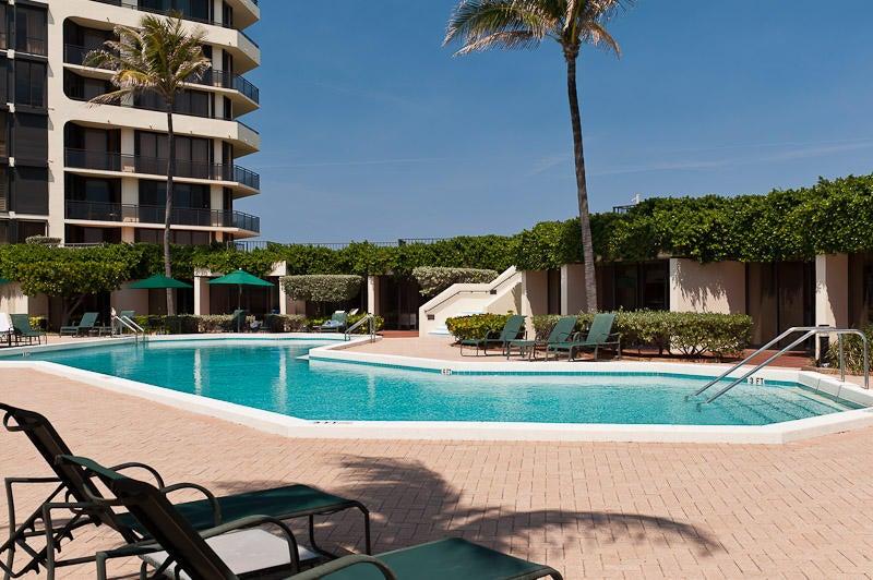 Current Time In Palm Beach Gardens Fl