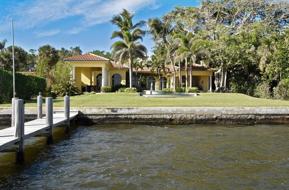 Additional photo for property listing at 610 S Lakeside Drive 610 S Lakeside Drive Lake Worth, Florida 33460 United States