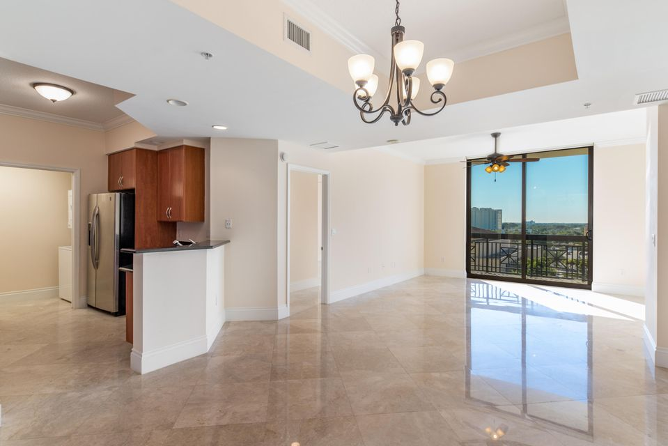 Home for sale in ONE CITY PLAZA CONDOMINIUM West Palm Beach Florida