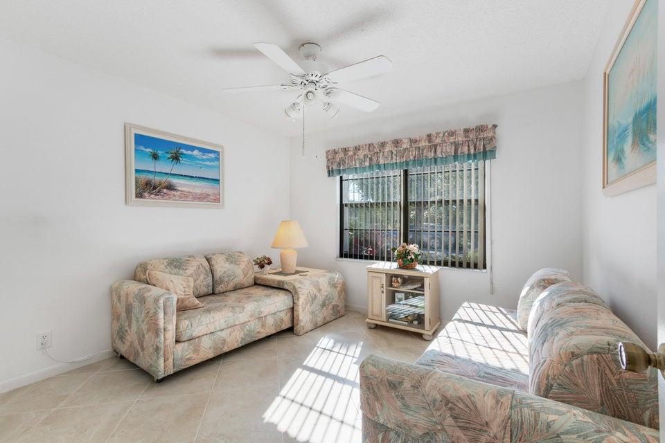 46 Bethesda Park Circle Boynton Beach, FL 33435 - photo 14