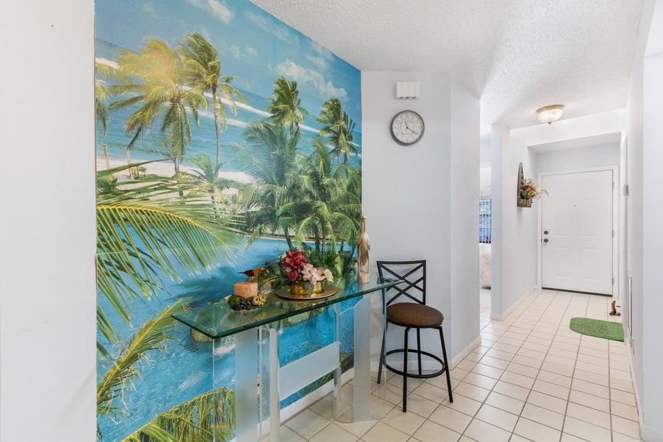 46 Bethesda Park Circle Boynton Beach, FL 33435 - photo 10