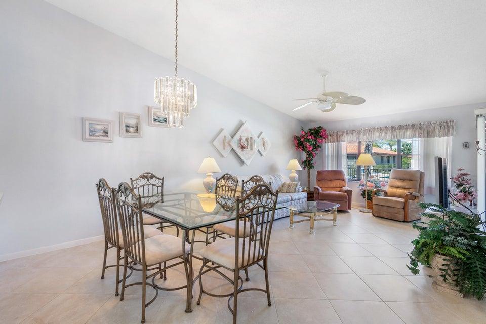 46 Bethesda Park Circle Boynton Beach, FL 33435 - photo 4