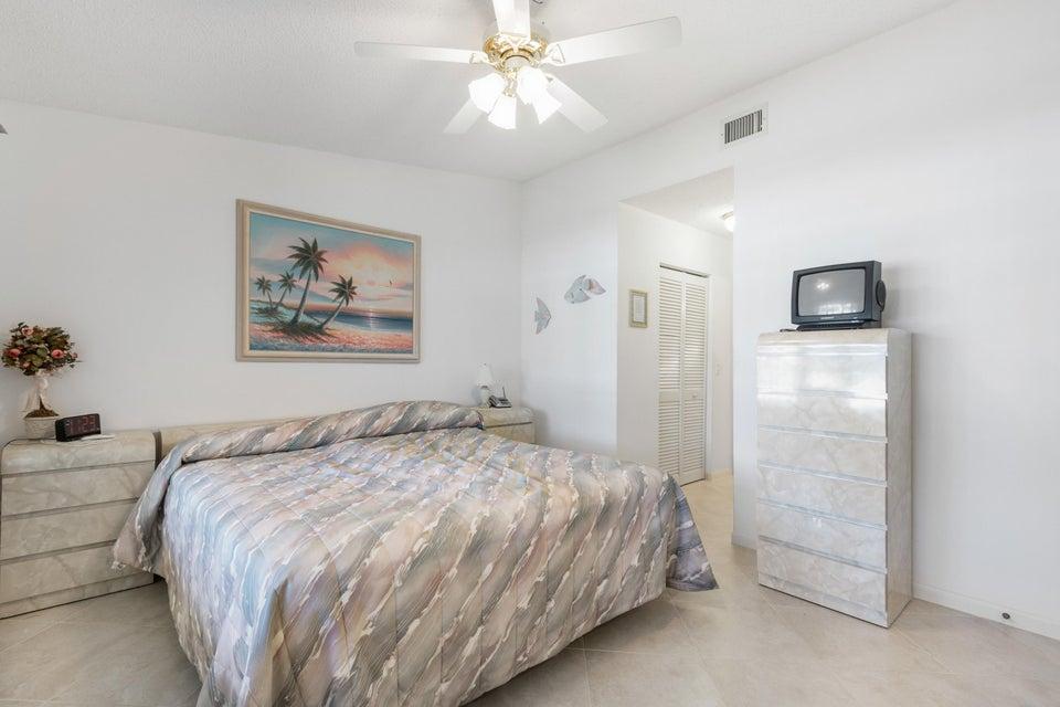 46 Bethesda Park Circle Boynton Beach, FL 33435 - photo 12