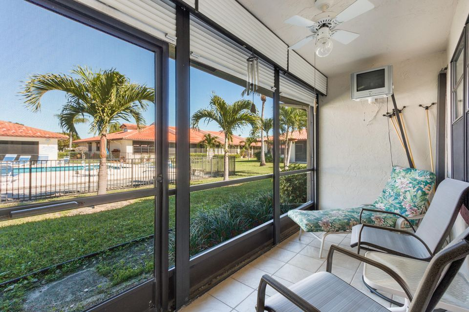 46 Bethesda Park Circle Boynton Beach, FL 33435 - photo 17