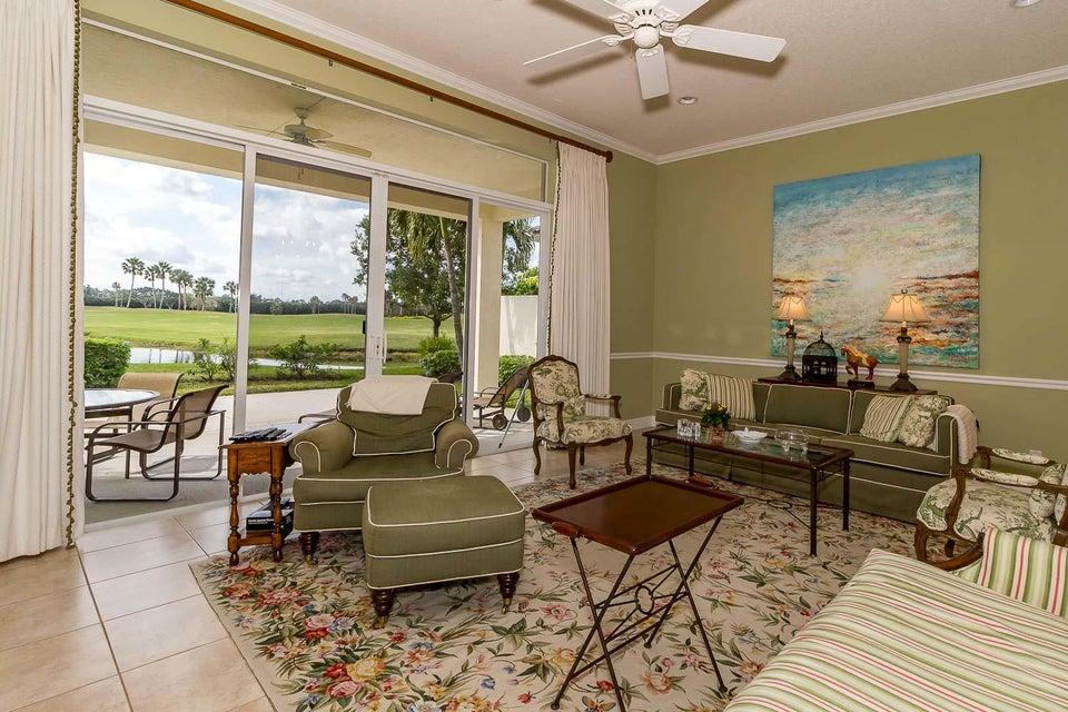5785 Fountains Drive Lake Worth, FL 33467 photo 5
