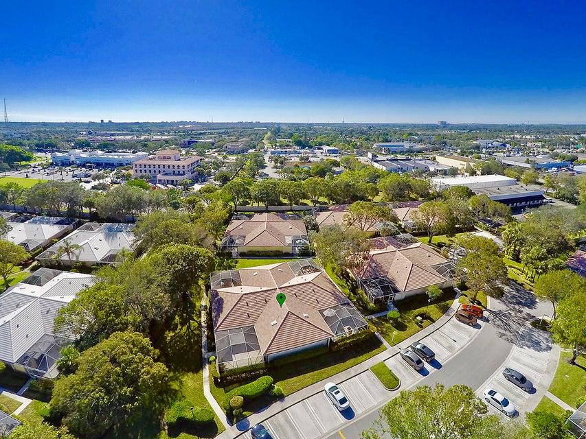 Home for sale in Sun Terrace Palm Beach Gardens Florida