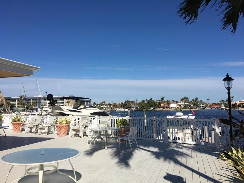 210 Captains Walk, 710 - Delray Beach, Florida