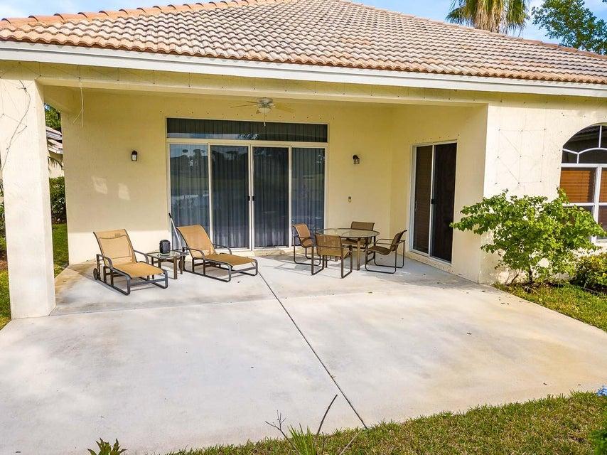 5785 Fountains Drive Lake Worth, FL 33467 photo 28
