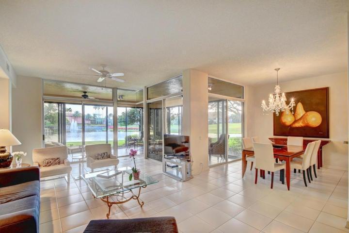 5700 NW 24th Avenue 602  Boca Raton FL 33496