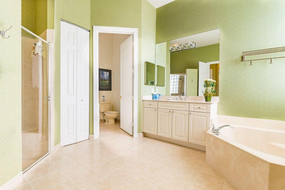 5785 Fountains Drive Lake Worth, FL 33467 photo 21