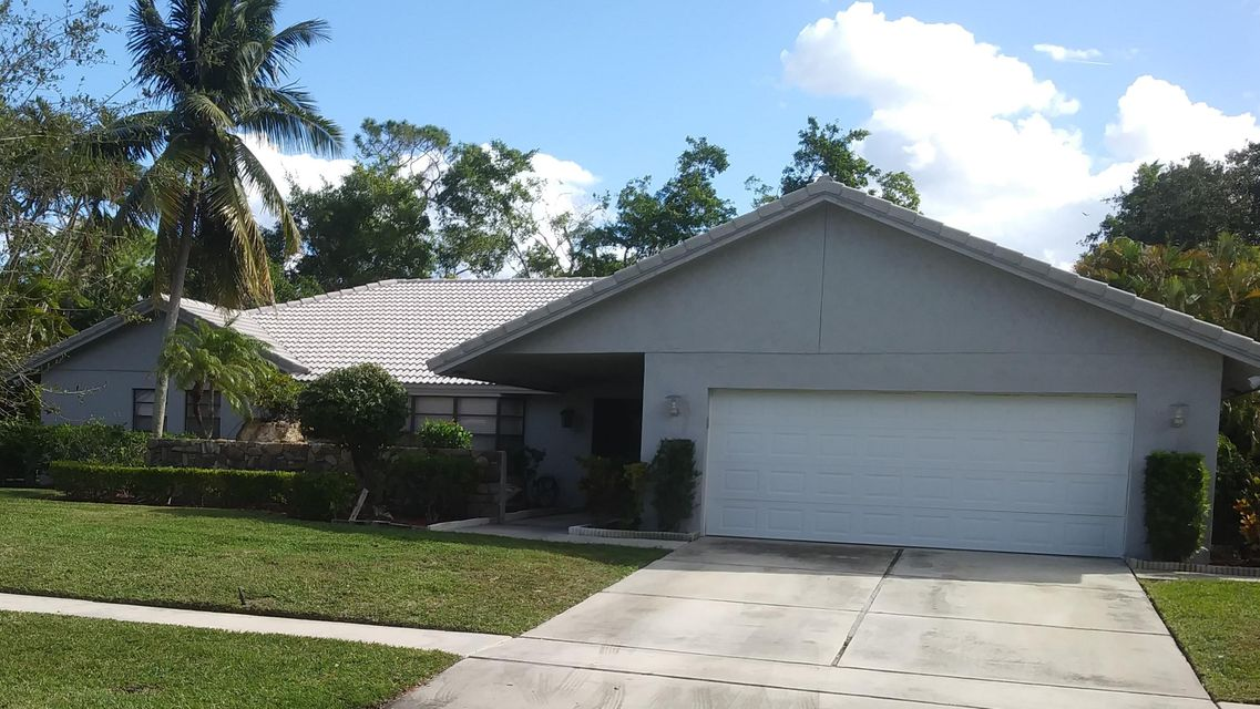 Photo of  Boca Raton, FL 33433 MLS RX-10396096