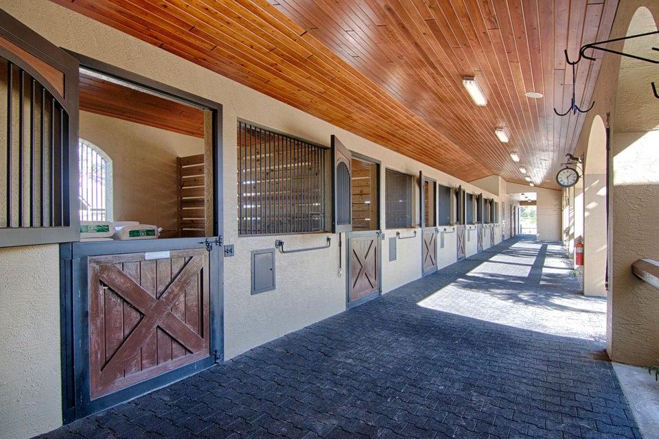 Rentals for Rent at 3508 Grand Prix Farms Drive 3508 Grand Prix Farms Drive Wellington, Florida 33414 United States