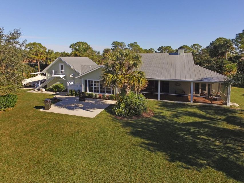 RANCH ACRES REALTY