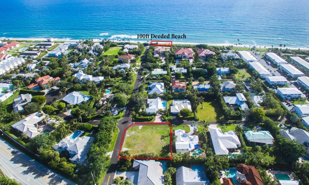 76 Beachway Drive - Ocean Ridge, Florida