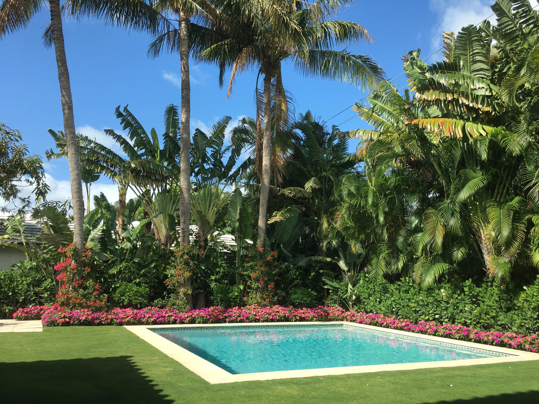 1066 N Ocean Boulevard , Palm Beach FL 33480 is listed for sale as MLS Listing RX-10394555 photo #3