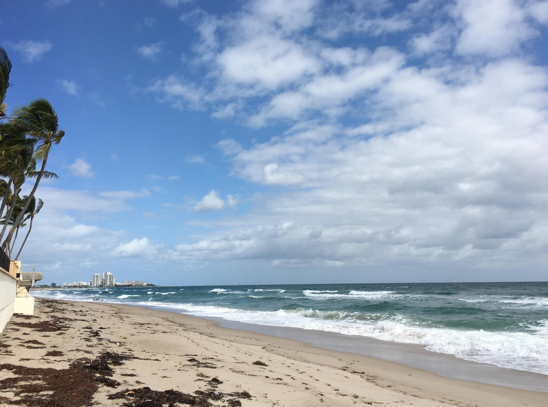 1066 N Ocean Boulevard , Palm Beach FL 33480 is listed for sale as MLS Listing RX-10394555 photo #17