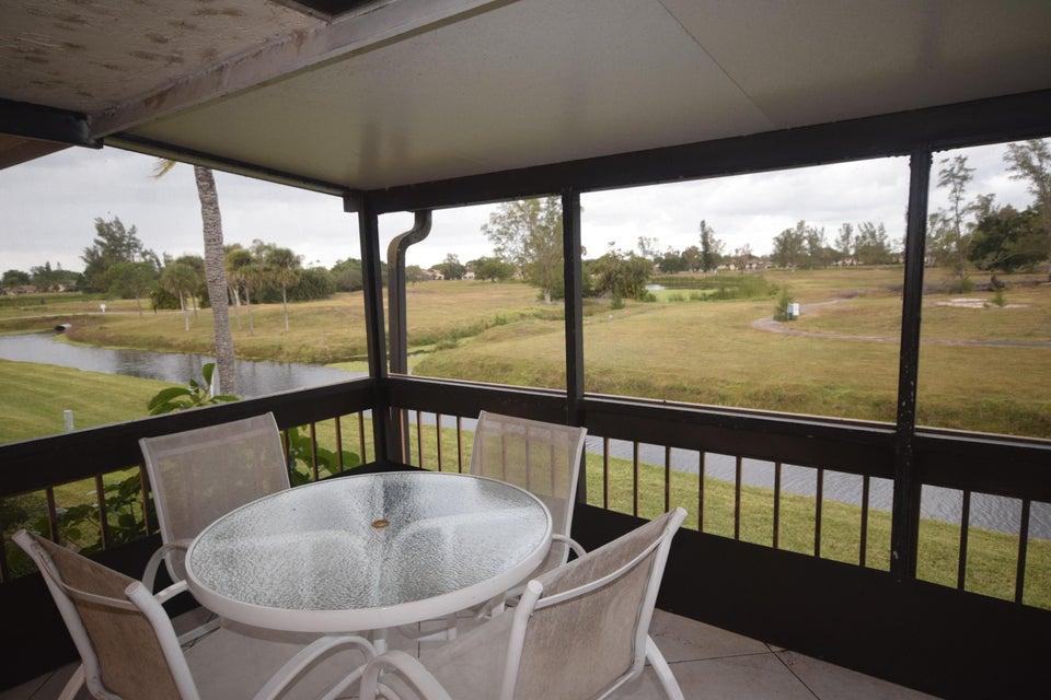 Condominium for Rent at 5721 Via Delray 5721 Via Delray Delray Beach, Florida 33484 United States