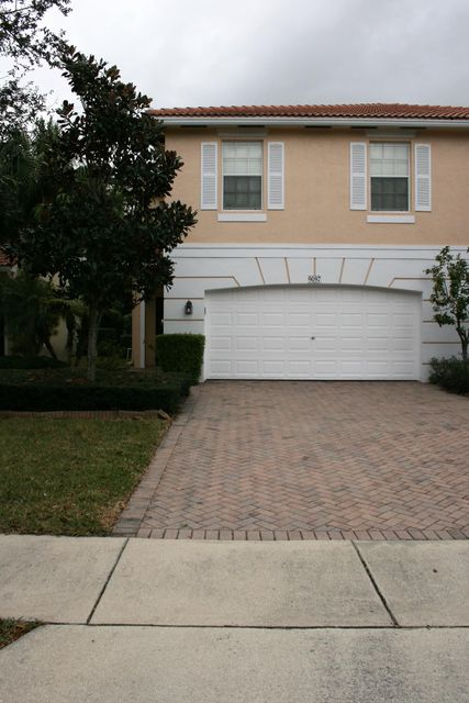 Home for sale in Villa Palma West Palm Beach Florida