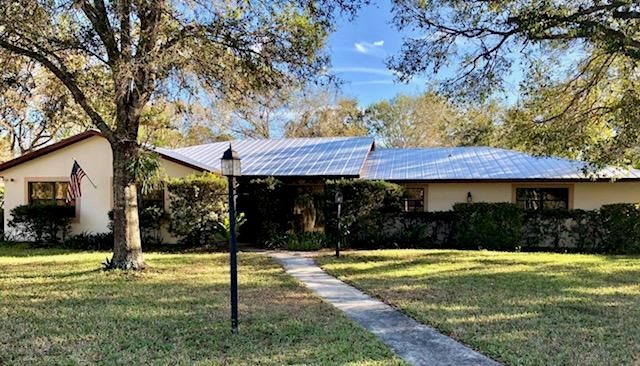 Home for sale in Lakewood Park Fort Pierce Florida
