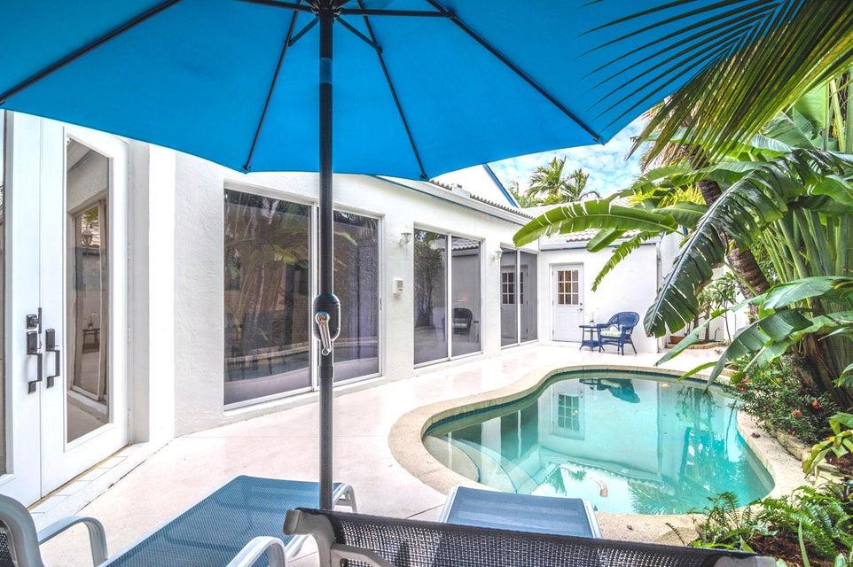 3728 Mykonos Court  Boca Raton FL 33487
