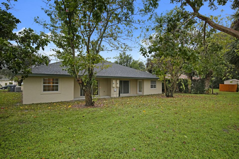 1236 Block Island Road Wellington, FL 33414 photo 18