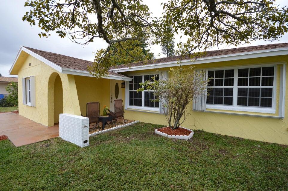 845 Camellia Drive Royal Palm Beach, FL 33411 photo 5