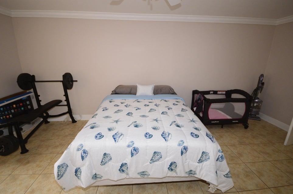 845 Camellia Drive Royal Palm Beach, FL 33411 photo 24
