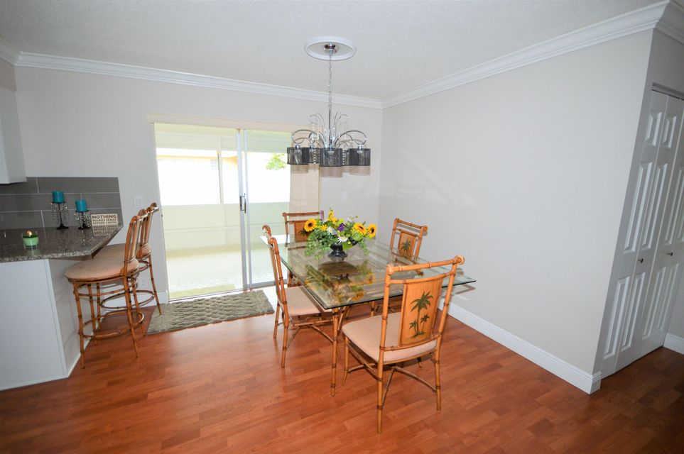 845 Camellia Drive Royal Palm Beach, FL 33411 photo 18