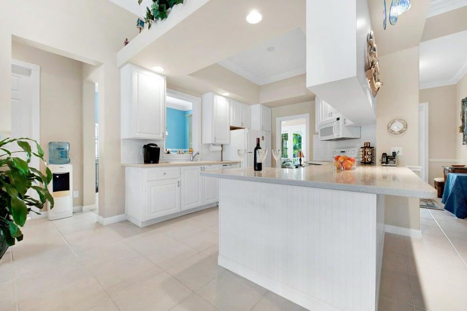 Additional photo for property listing at 8597 SE Nicolete Lane 8597 SE Nicolete Lane Hobe Sound, 佛罗里达州 33455 美国