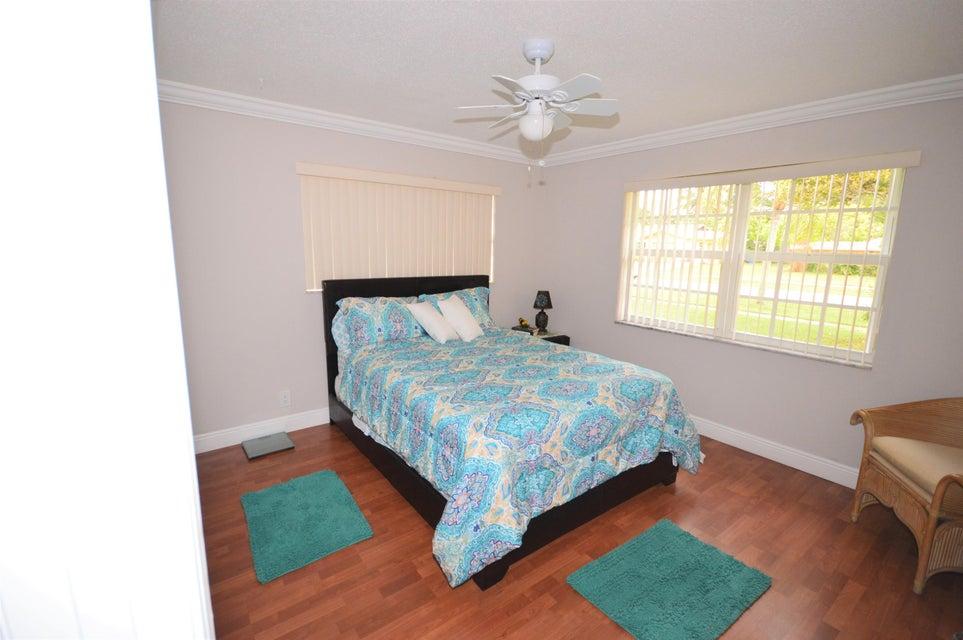 845 Camellia Drive Royal Palm Beach, FL 33411 photo 29