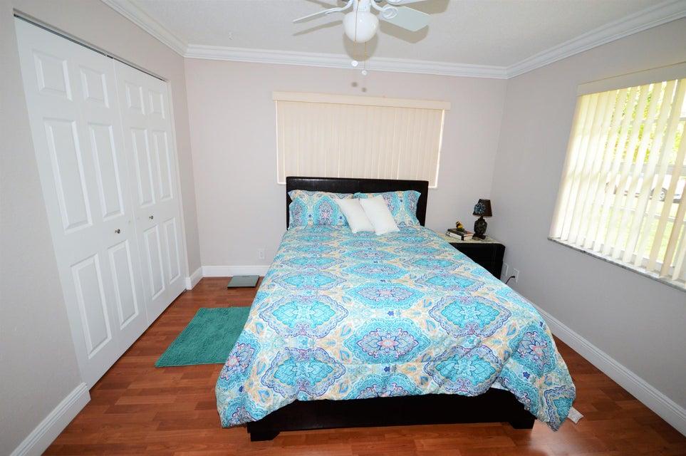 845 Camellia Drive Royal Palm Beach, FL 33411 photo 30