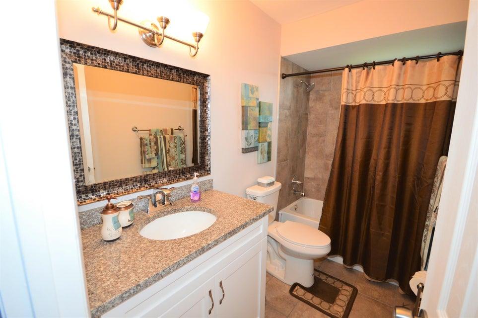 845 Camellia Drive Royal Palm Beach, FL 33411 photo 25