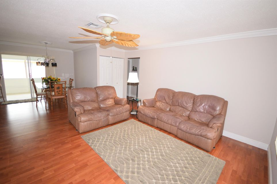 845 Camellia Drive Royal Palm Beach, FL 33411 photo 20
