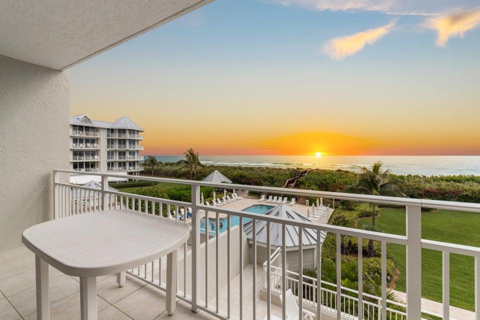 Condominium for Sale at 579 NE Plantation Road Road # S-202 579 NE Plantation Road Road # S-202 Stuart, Florida 34996 United States