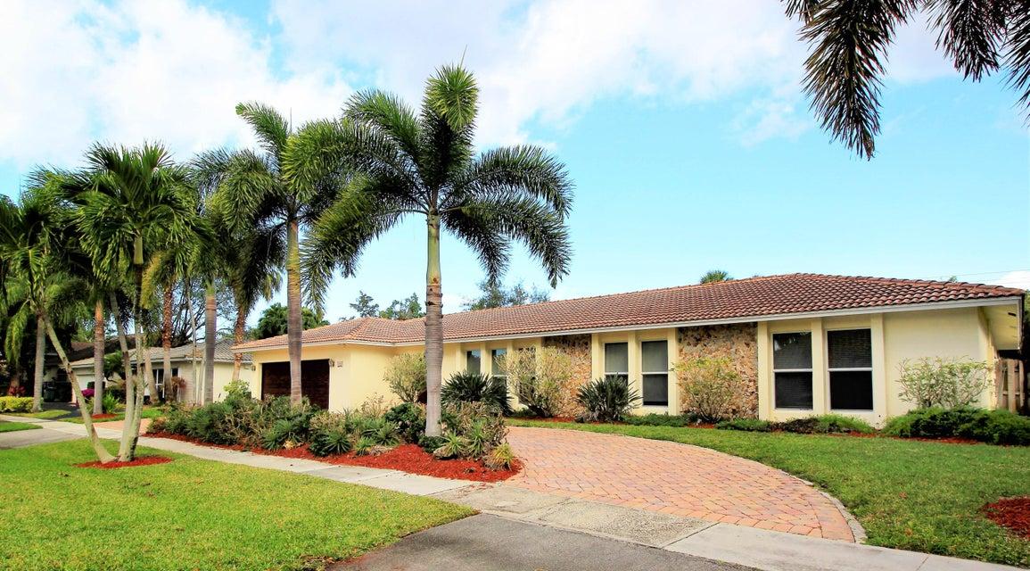 Photo of  Boca Raton, FL 33433 MLS RX-10394691