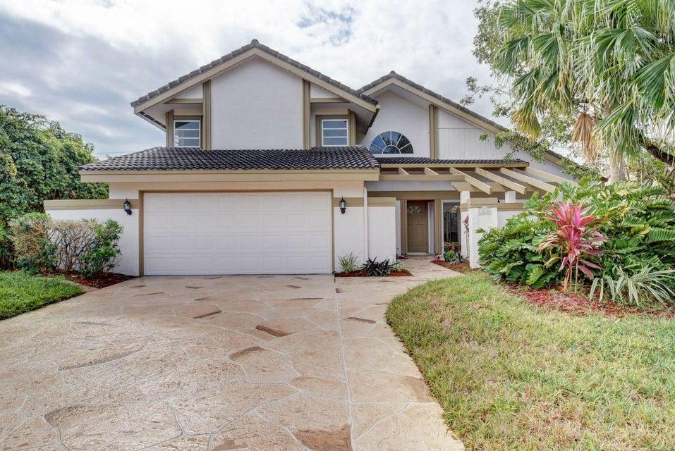 1260 SW 19th Street  Boca Raton FL 33486