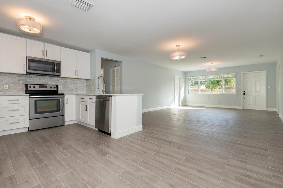 Home for sale in LAUDERWOOD AMEN Fort Lauderdale Florida