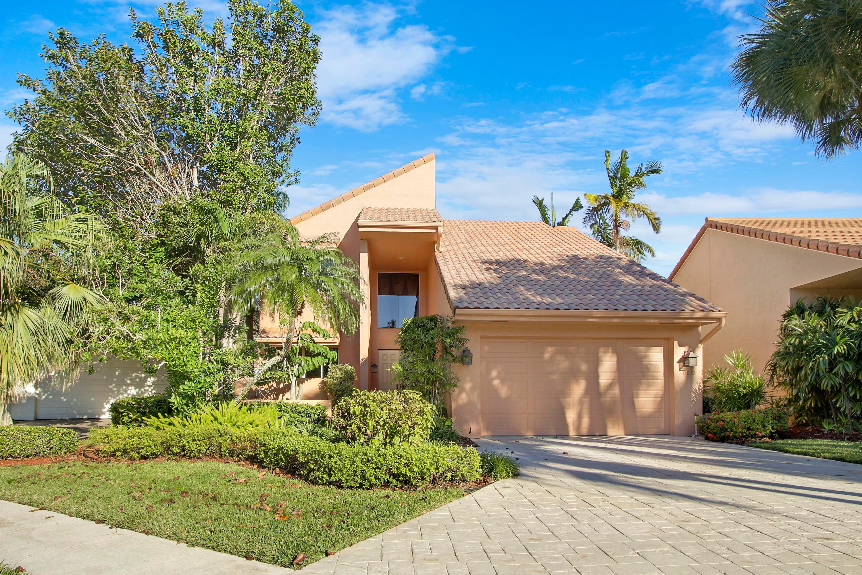 17030 Newport Club Drive  Boca Raton FL 33496