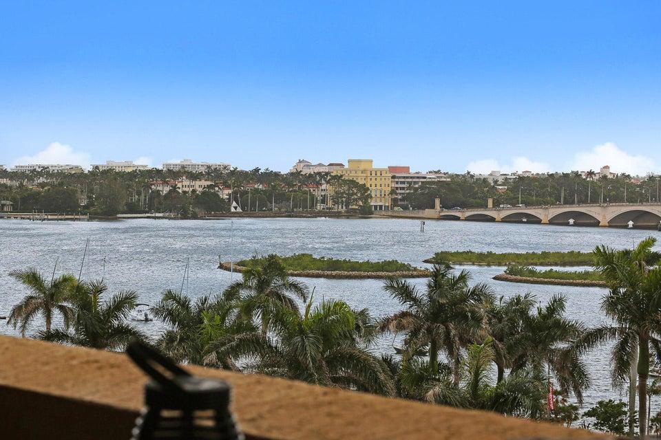 Photo of  West Palm Beach, FL 33401 MLS RX-10394954