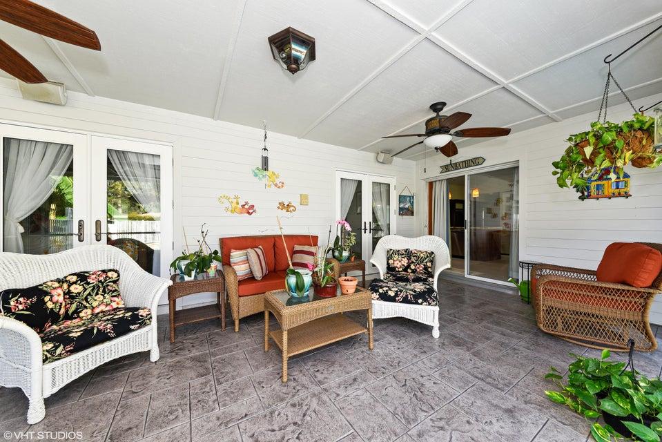 PENNOCK POINT HOMES FOR SALE