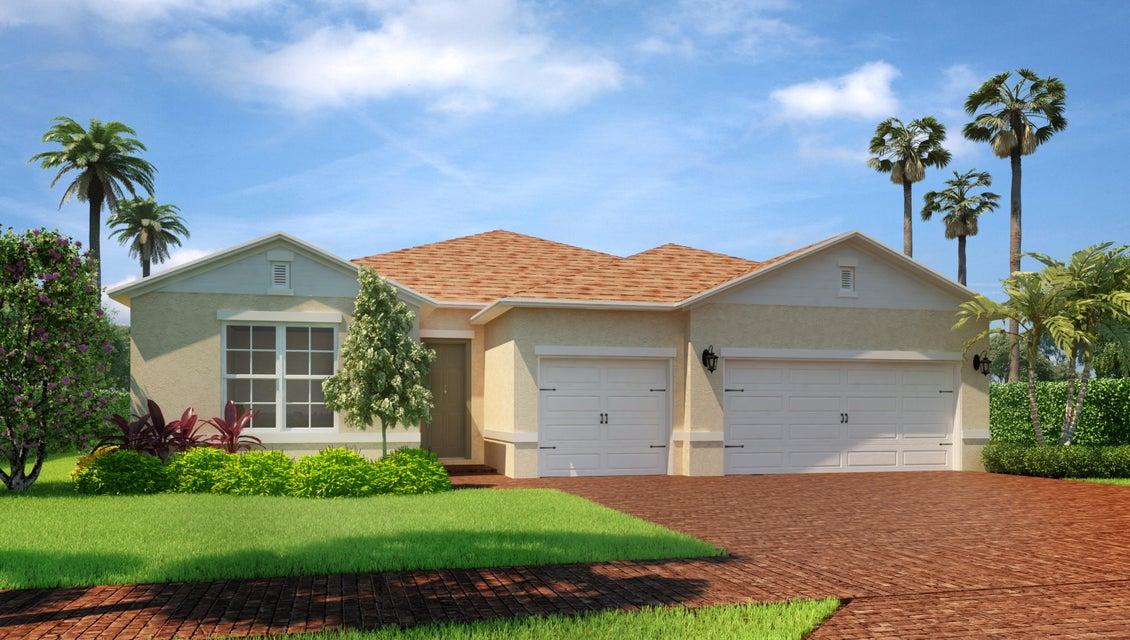 12031 Cypress Key Way Royal Palm Beach, FL 33411