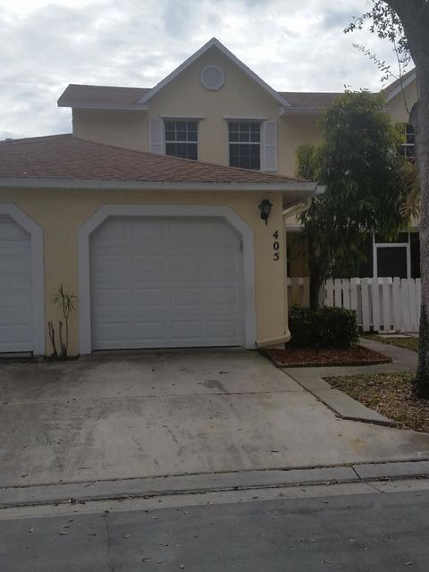 West Palm Beach, FL 33415 photo 6
